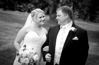 Ryan & Kasie Wedding